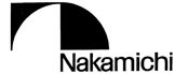 lab repair nakamichi